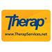 Therap Logo