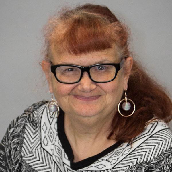 Kathy Collado
