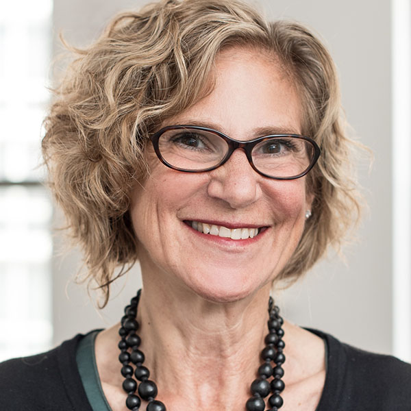 Gina Burkhardt