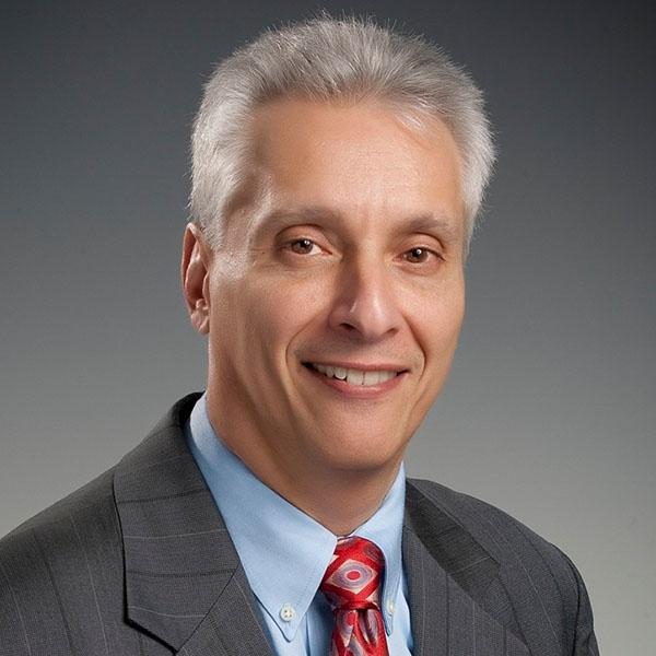 Daniel Weintraub