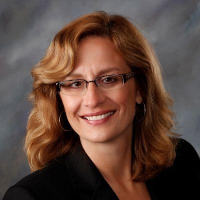 Karen A. Silver