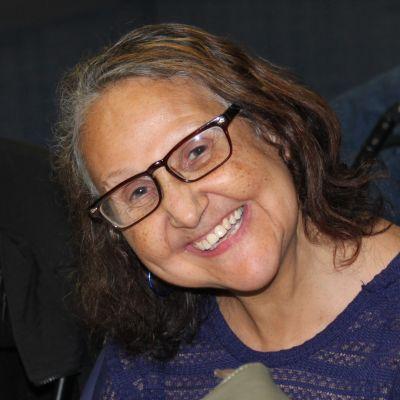 Martha Collado