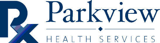 Parkview Health Services logo