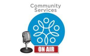 CS Every1 On Air Podcast Logo