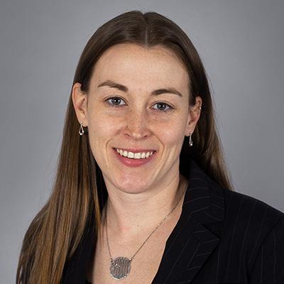Kara Whitmore