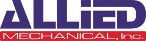 Allied Mechanical logo