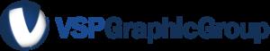 VSP Graphic Group logo